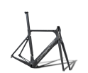 Corsa-Team-Frameset-B-Black-Main.png