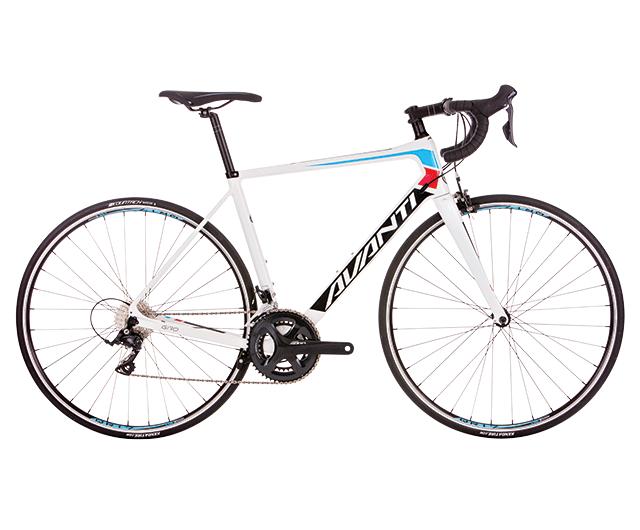 Giro AR C1 | Avanti Bikes