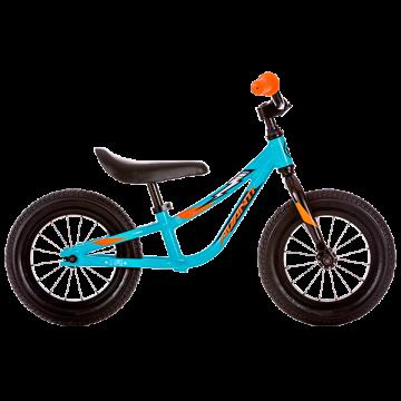 Kids Bikes | Youth Bikes | Avanti Bikes
