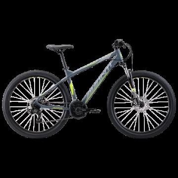 RightFit | Avanti Bikes