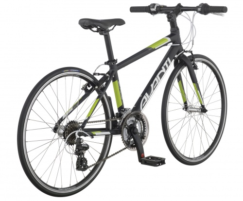 Product as well Article cea0abc8 73a7 11e6 8edb E325a29db796 besides Amsterdam Bucket List additionally Kenya Bike Ride Itinerary besides 51791464444125846. on scary bike ride
